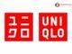 Lowongan Kerja PT Fast Retailing Indonesia (UNIQLO)