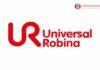 Lowongan Kerja PT Universal Robina Corporation Indonesia