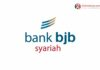 Lowongan Kerja PT Bank Jabar Banten Syariah (Bank BJB Syariah)