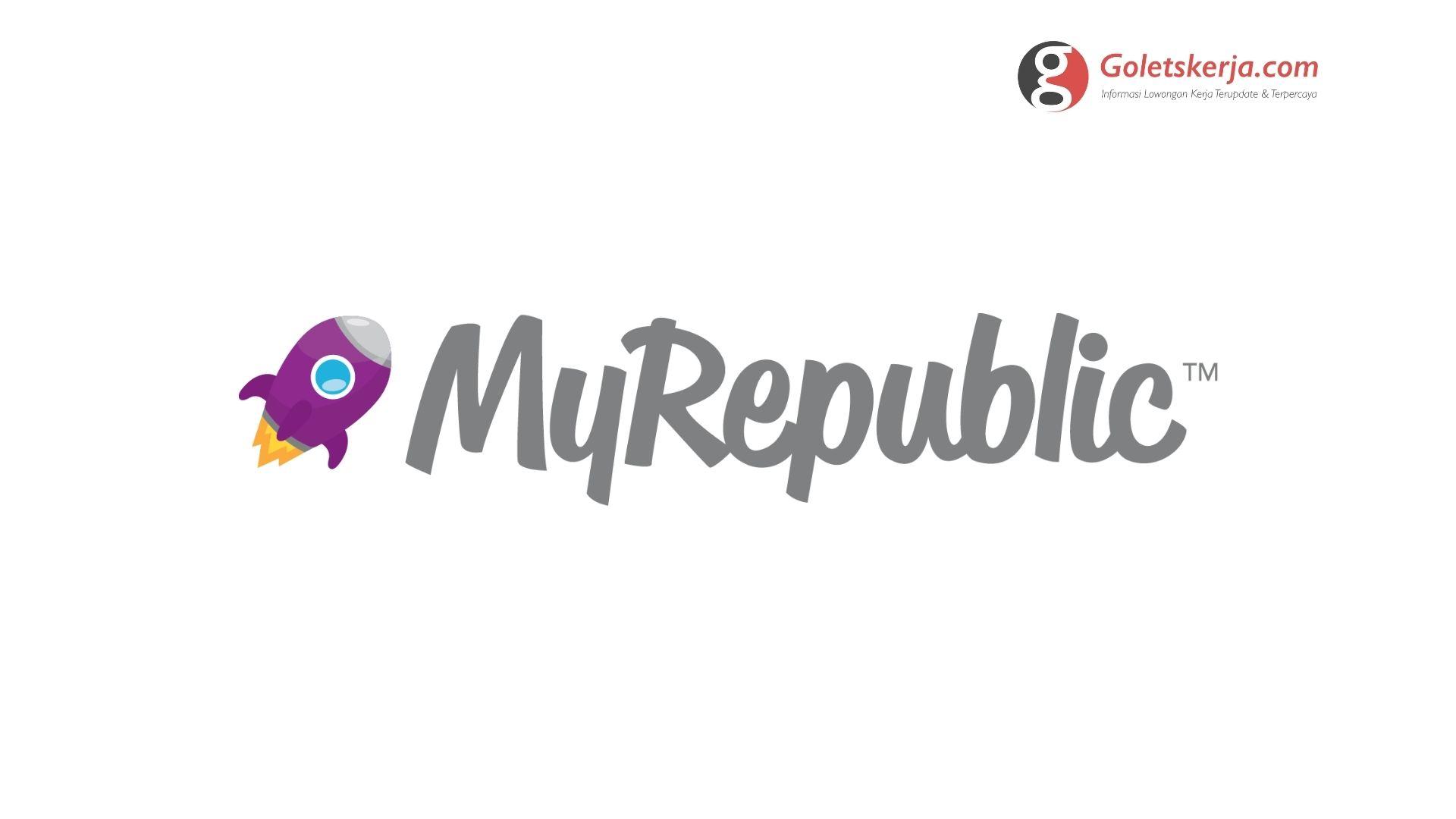 Lowongan Kerja PT Eka Mas Republik (Member of Sinarmas)