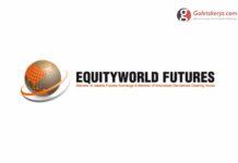 """Lowongan Kerja PT Equityworld Futures (""""EWF"""")"""