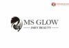 Lowongan Kerja PT Kosmetika Global Indonesia