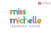 Job Vacancy Miss Michelle Learning House (MMLH)