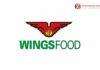Lowongan Kerja PT Tirta Alam Segar (Wings Food)