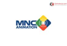 Lowongan Kerja PT MNC Animation (MNC Group)